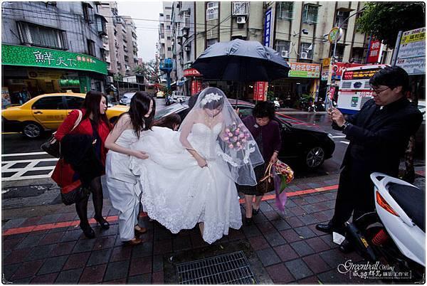 德和&美竫訂結婚攝_0627.jpg