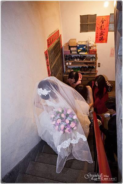 德和&美竫訂結婚攝_0633.jpg