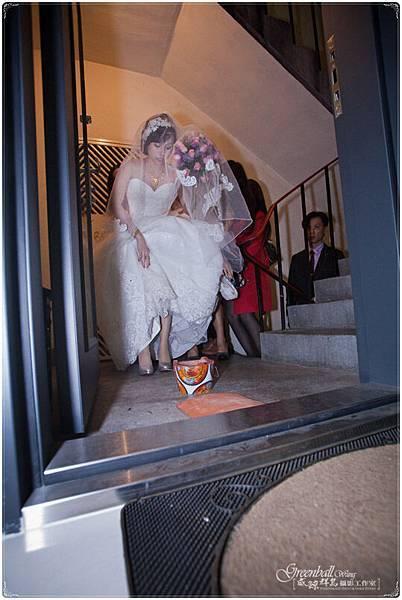 德和&美竫訂結婚攝_0635.jpg