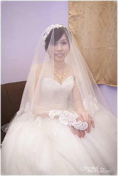 德和&美竫訂結婚攝_0671.jpg