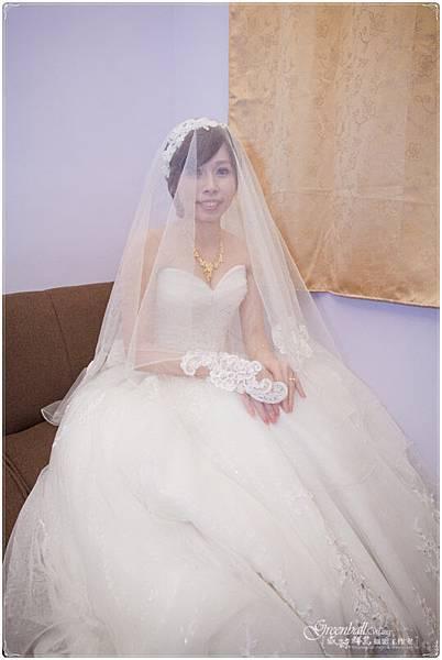 德和&美竫訂結婚攝_0675.jpg