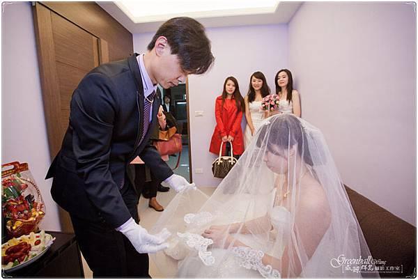 德和&美竫訂結婚攝_0677.jpg