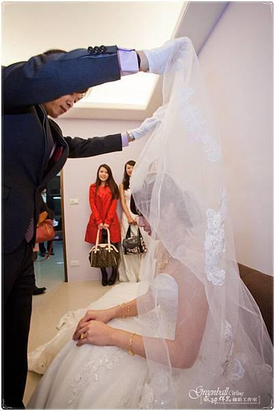 德和&美竫訂結婚攝_0683.jpg