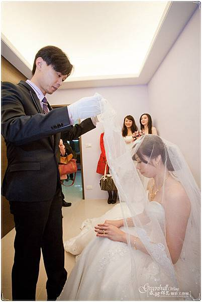 德和&美竫訂結婚攝_0680.jpg