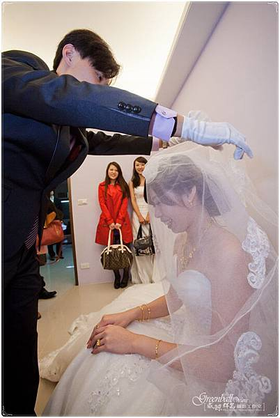 德和&美竫訂結婚攝_0684.jpg