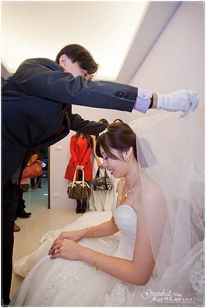 德和&美竫訂結婚攝_0686.jpg