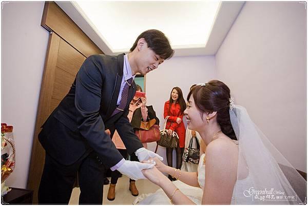 德和&美竫訂結婚攝_0693.jpg