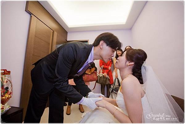 德和&美竫訂結婚攝_0695.jpg