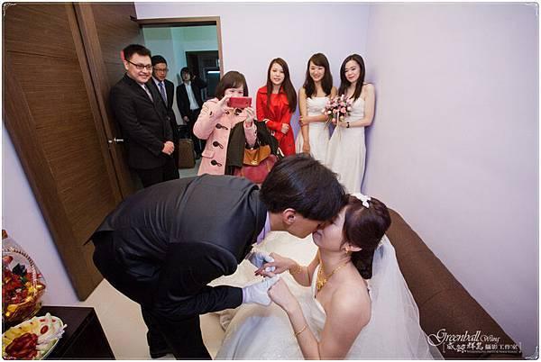 德和&美竫訂結婚攝_0703.jpg