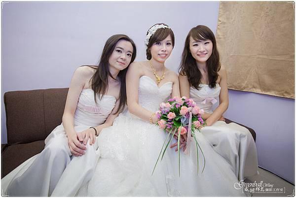 德和&美竫訂結婚攝_0713.jpg