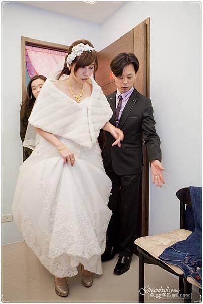 德和&美竫訂結婚攝_0739.jpg