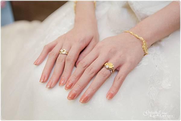 德和&美竫訂結婚攝_0755.jpg