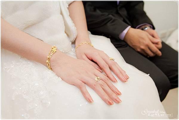 德和&美竫訂結婚攝_0756.jpg