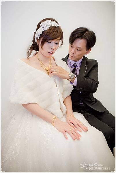 德和&美竫訂結婚攝_0759.jpg