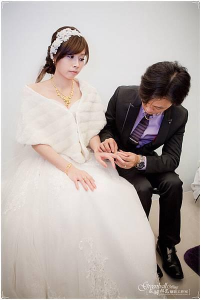 德和&美竫訂結婚攝_0760.jpg