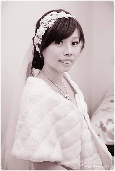 德和&美竫訂結婚攝_0773B.jpg