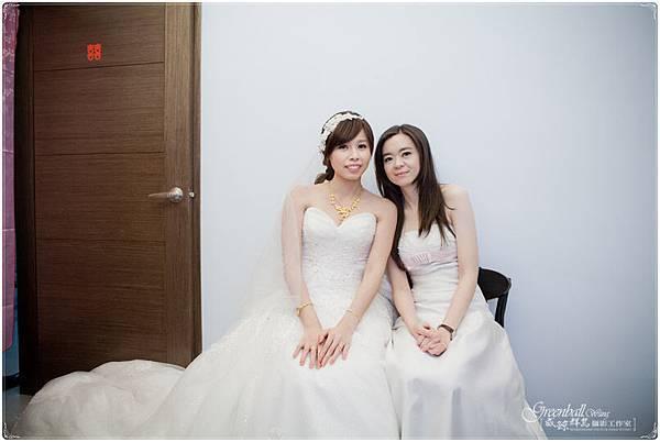 德和&美竫訂結婚攝_0779.jpg