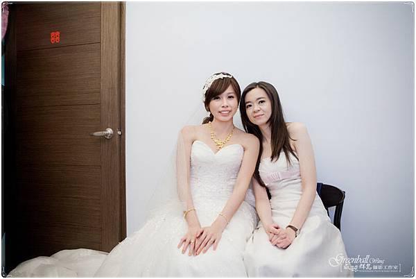 德和&美竫訂結婚攝_0782.jpg