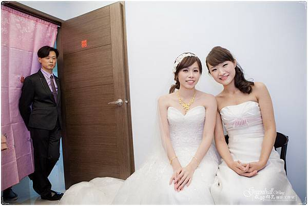 德和&美竫訂結婚攝_0783.jpg