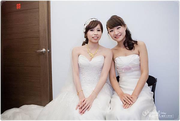 德和&美竫訂結婚攝_0785.jpg