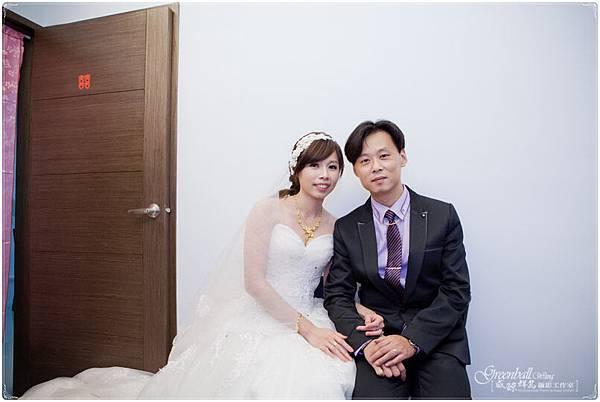 德和&美竫訂結婚攝_0787.jpg