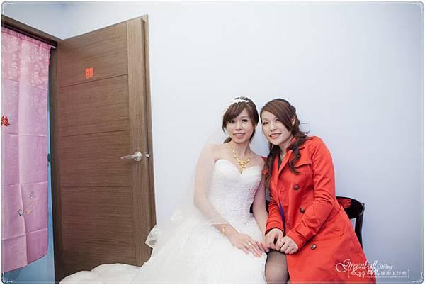 德和&美竫訂結婚攝_0791.jpg