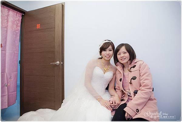 德和&美竫訂結婚攝_0796.jpg