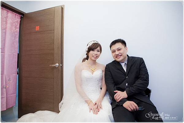 德和&美竫訂結婚攝_0800.jpg