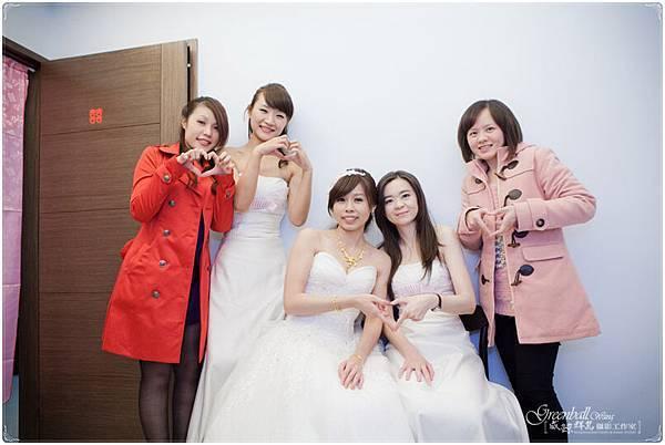 德和&美竫訂結婚攝_0806.jpg