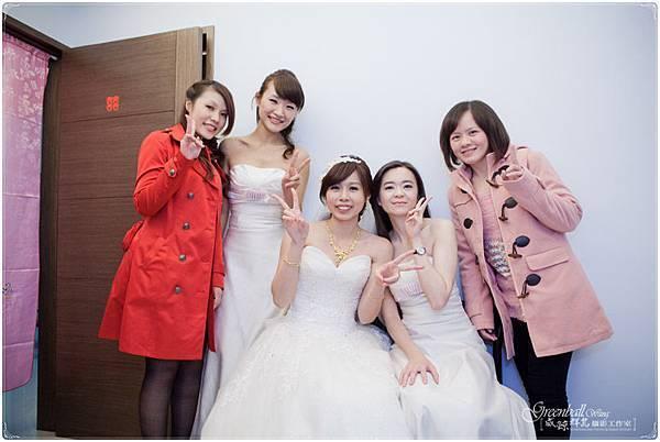 德和&美竫訂結婚攝_0811.jpg