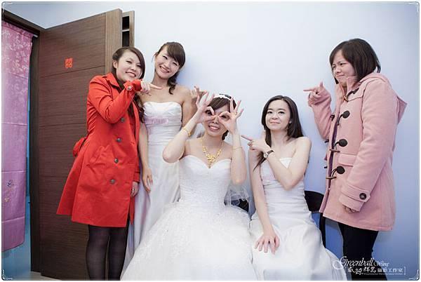 德和&美竫訂結婚攝_0812.jpg