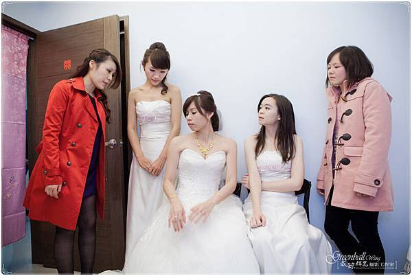 德和&美竫訂結婚攝_0816.jpg