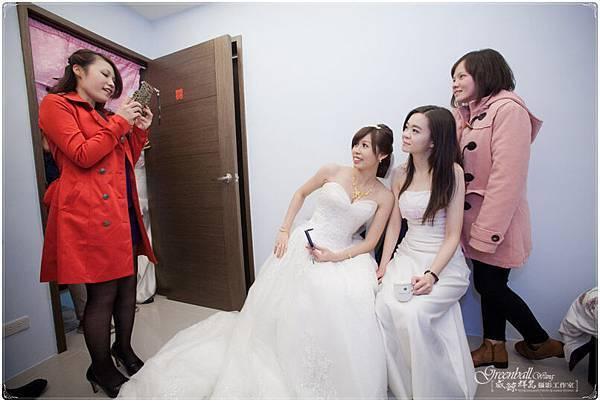 德和&美竫訂結婚攝_0823.jpg
