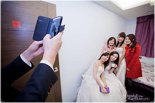 德和&美竫訂結婚攝_0828.jpg