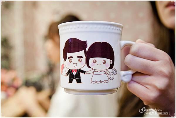 德和&美竫訂結婚攝_0875.jpg