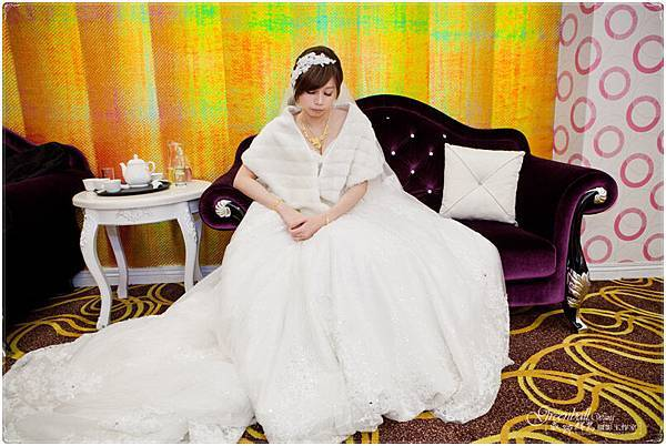 德和&美竫訂結婚攝_0882.jpg