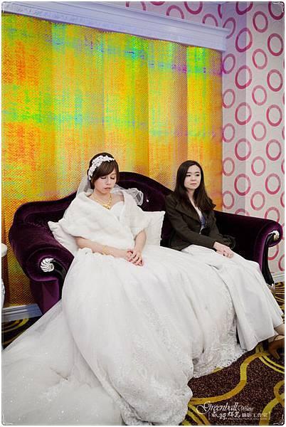 德和&美竫訂結婚攝_0884.jpg