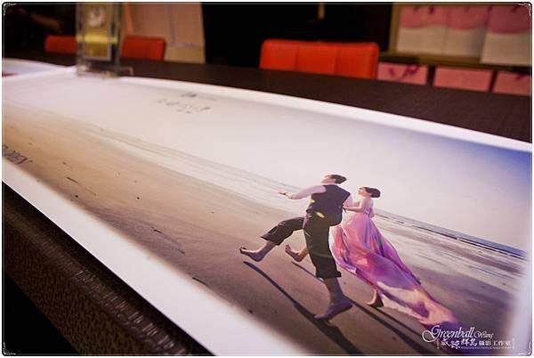 德和&美竫訂結婚攝_0889.jpg