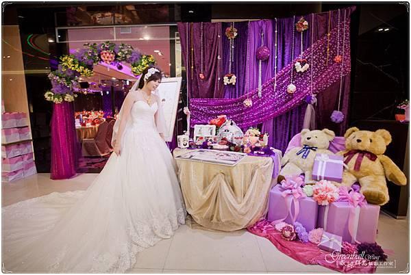 德和&美竫訂結婚攝_0917.jpg