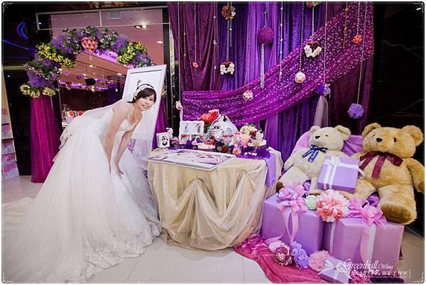 德和&美竫訂結婚攝_0920.jpg