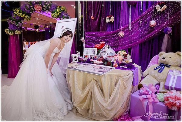 德和&美竫訂結婚攝_0921.jpg