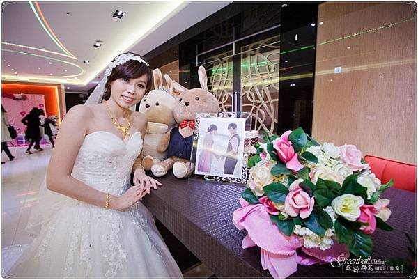 德和&美竫訂結婚攝_0924.jpg