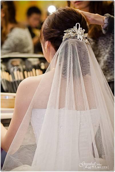 德和&美竫訂結婚攝_0946A.jpg