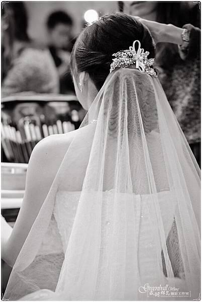 德和&美竫訂結婚攝_0946B.jpg