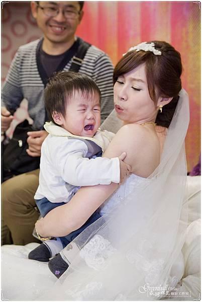 德和&美竫訂結婚攝_0992.jpg
