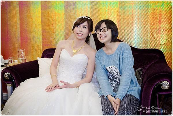 德和&美竫訂結婚攝_0993.jpg