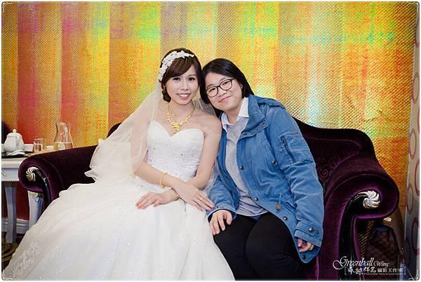 德和&美竫訂結婚攝_0996.jpg
