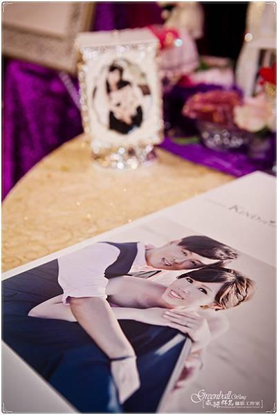 德和&美竫訂結婚攝_1005.jpg