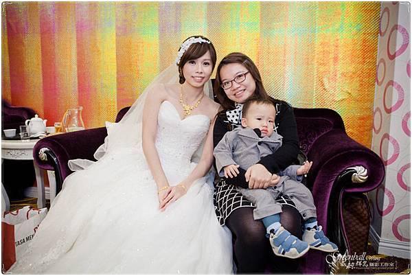 德和&美竫訂結婚攝_1046.jpg