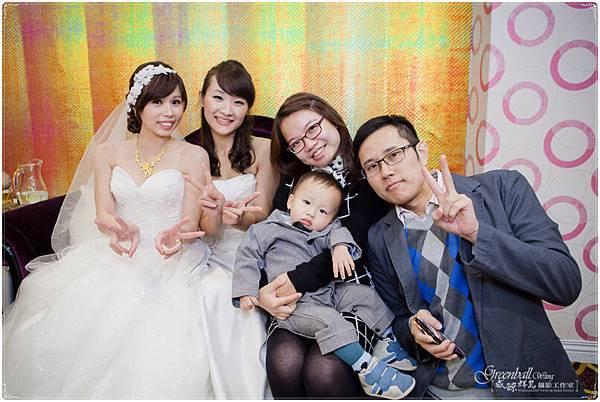 德和&美竫訂結婚攝_1050.jpg
